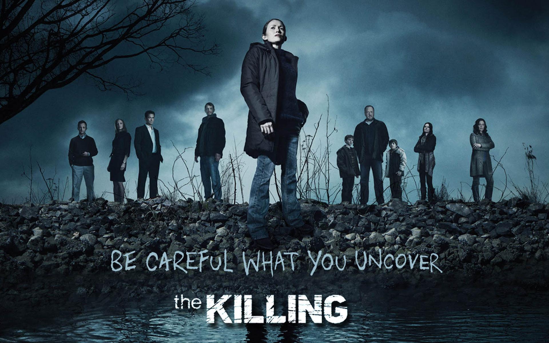 the_killing_wallpaper