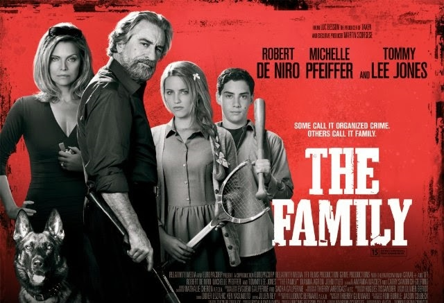 the-family-movie-poster1